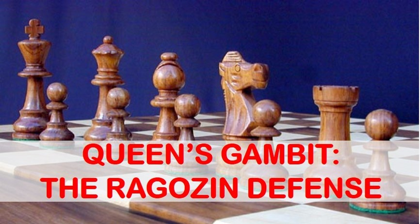 ragozin defense