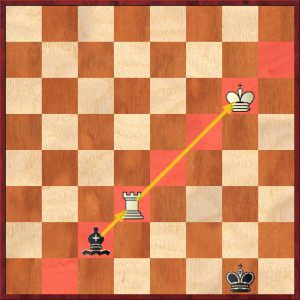How to Win at Chess – 10 Key Tips to Follow