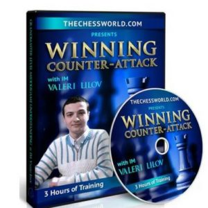 winning-counter-attack