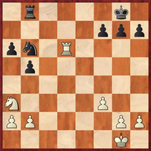chess prophylaxis position 3