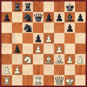 chess prophylaxis position 2