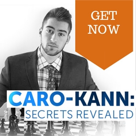 Caro kann secrets revealed