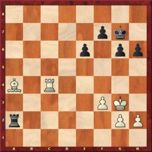 converting decisive advantage chess 2