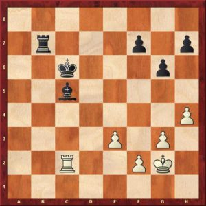 converting decisive advantage chess 3