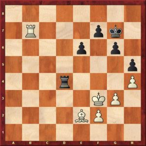 converting decisive advantage chess 4