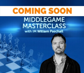 middlegame masterclass side
