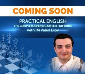 practical english lilov