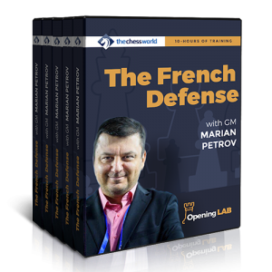 the-french-defense