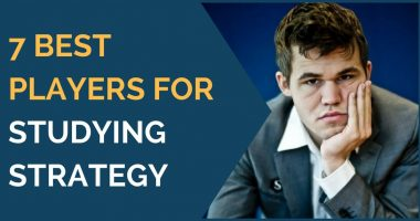 7 Best Players for Studying Strategy