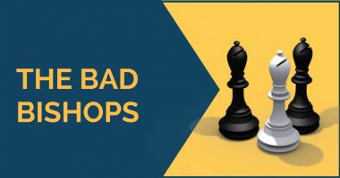 The Bad Bishops