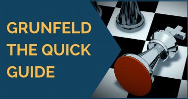 Grunfeld: The Quick Guide