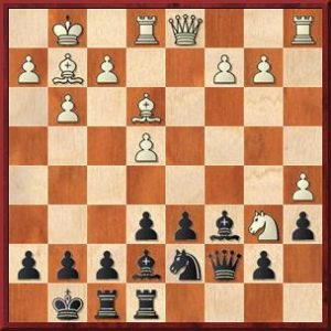 lesser-known-chess-patterns-2