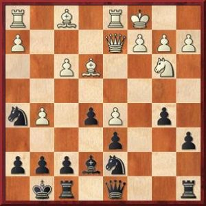 lesser-known-chess-patterns-3