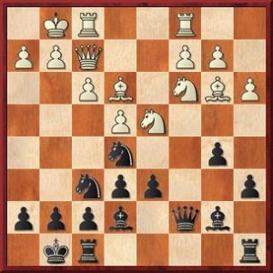 lesser-known-chess-patterns-4