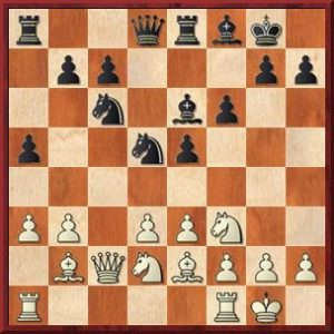 lesser-known-chess-patterns-5