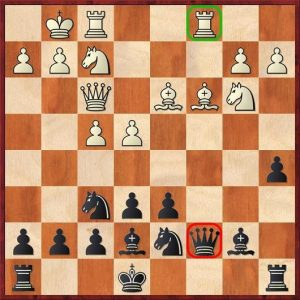 spotting-pawn-raptures-1