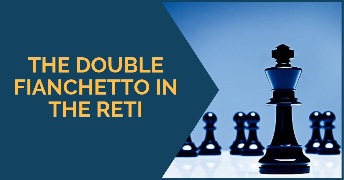 double fienchetto reti