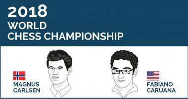 World Chess Championship 2018 – What You Need to Know?