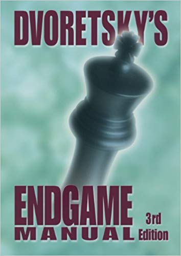 Endgame Manual