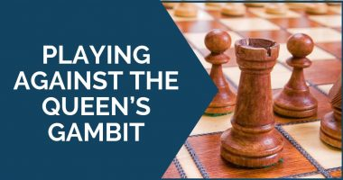 Playing Against the Queen's Gambit