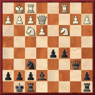 positional chess play