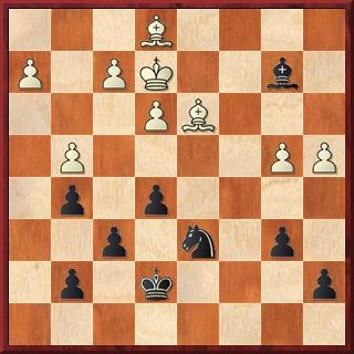 fortress chess