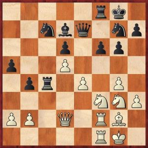 pawn moves 1