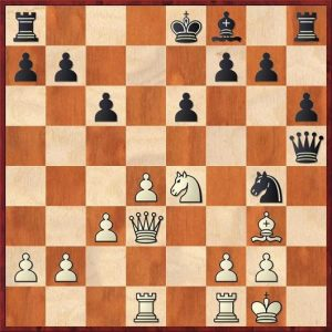 pawn moves 2