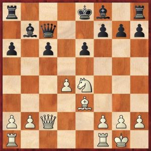 pawn moves 3