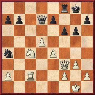 artemiev game