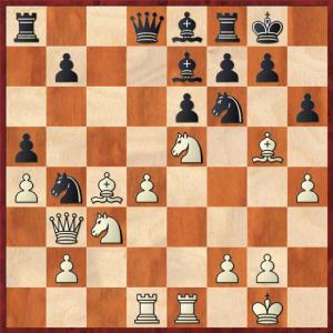 pawn breaks 2