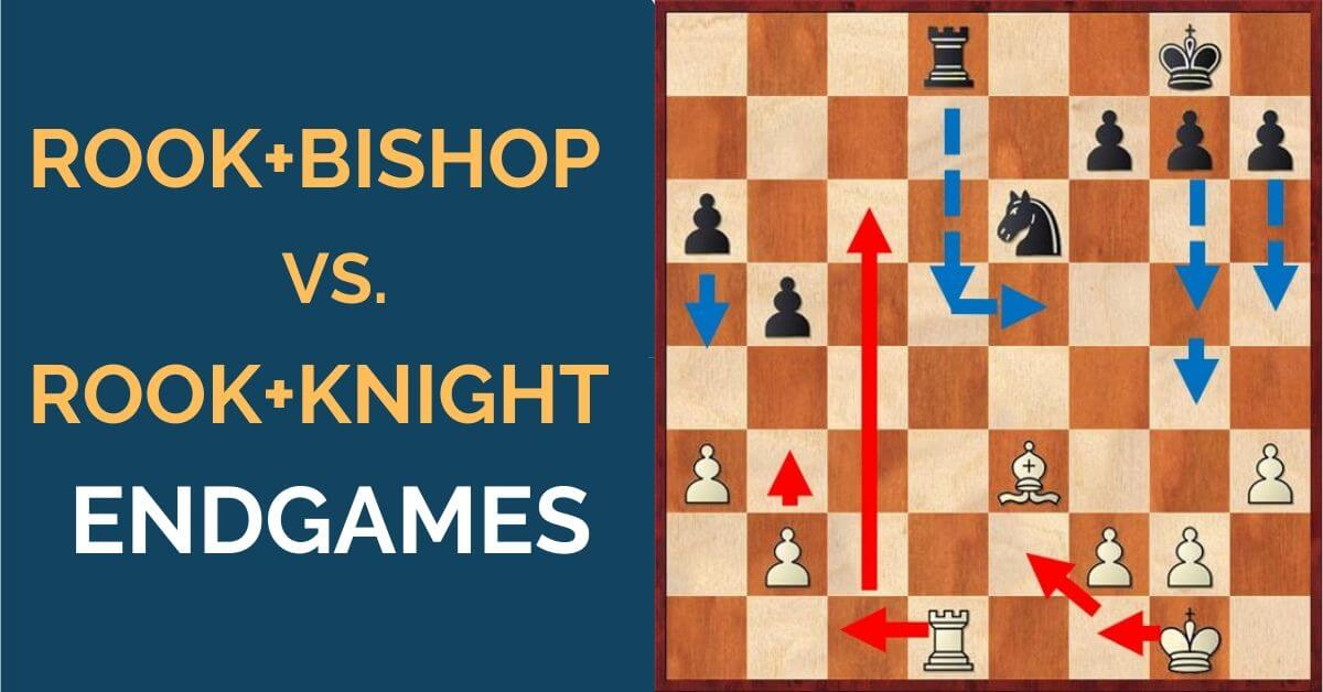 rook-bishop-rook-knight