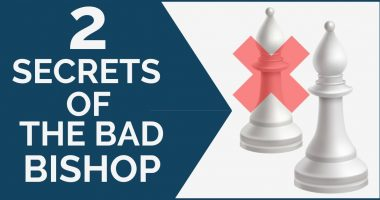 2 Secrets of the Bad Bishop