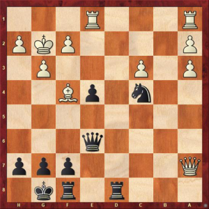 Position after 21.Kxg2