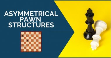 Asymmetrical Pawn Structures: Winning Against the Weaknesses in a7-c5 vs a2-b3 Structure