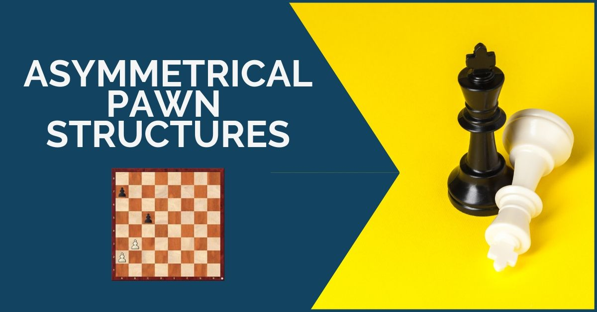 asymmetrical-pawn-structures
