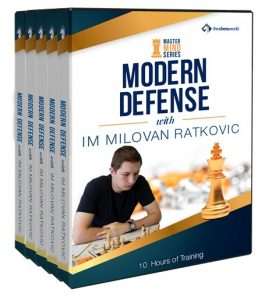 modern-defense-2