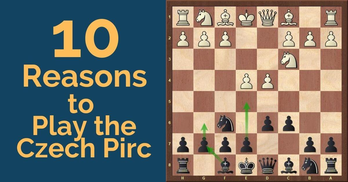 10-reasons-to-play-czech-pirc