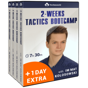 2-weeks-tactics-bootcamp