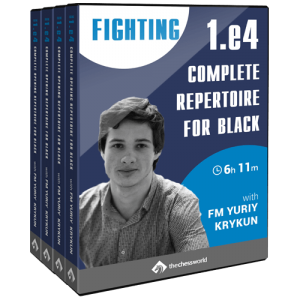 complete-opening-repertoire-for-black-comp