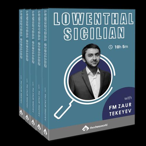 lowenthal_sicilian