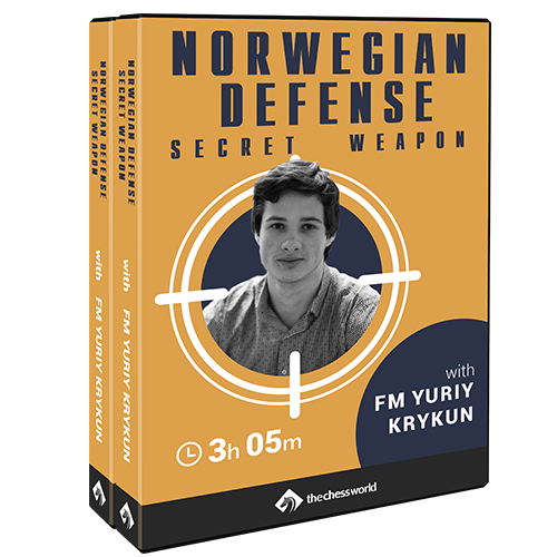 norwegian_defense