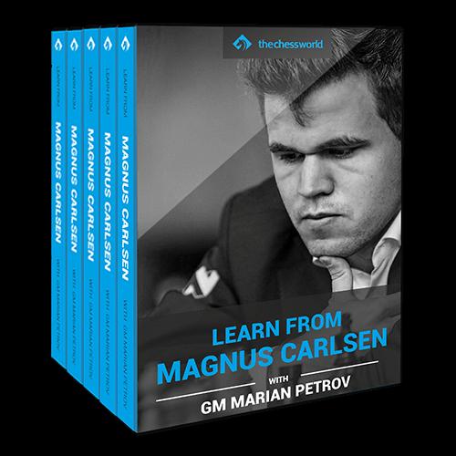 magnus-carlsen-cover