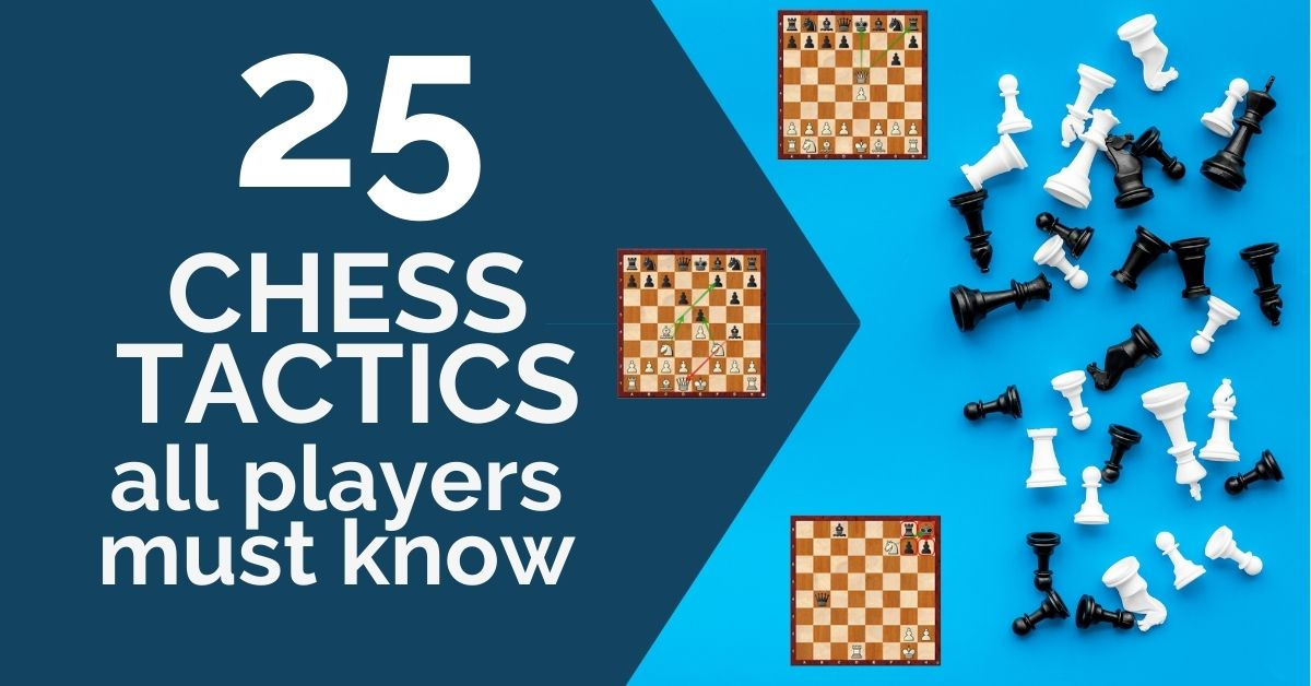25-Chess-Tactics-All-Players-Must-Know3