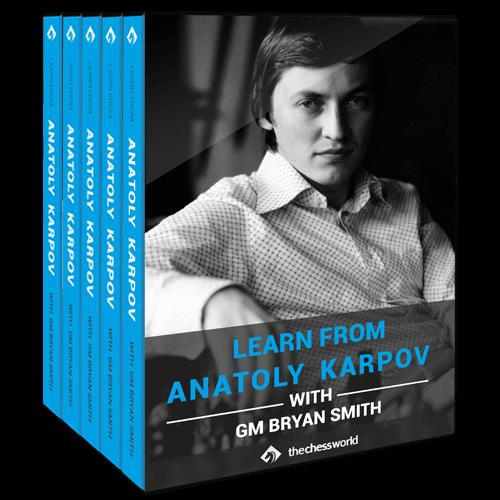 learn-karpov-cover