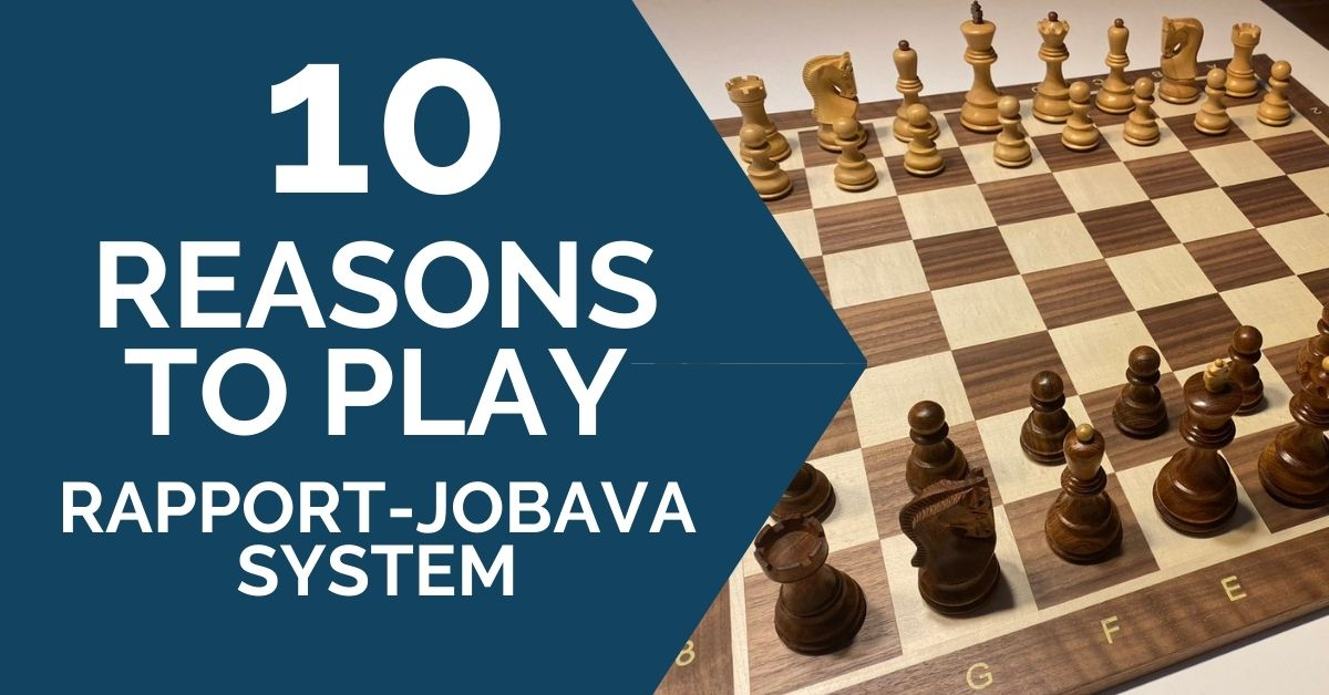 10-reasons-to-play-rapport-jobava