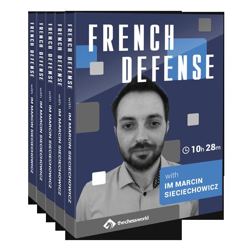 french_defense_with_im_marcin_sieciechowicz_500__500