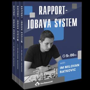 rapport-jobava-system