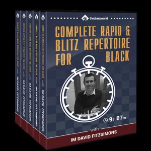 repertoire-black-cover-sm