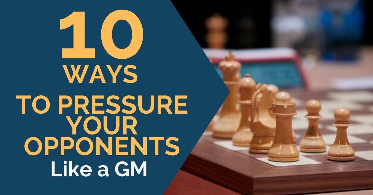 10-ways-pressure-like-gm